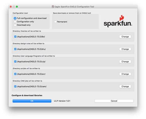 Enchanting Eagle Software Free Download Festooning - Schematic ...