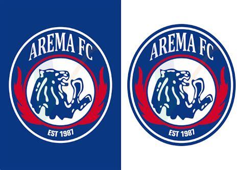 Gambar Typersi Cristiano0 Logo Arema Fc Gif Rumahkuistanaku Download Britainagents