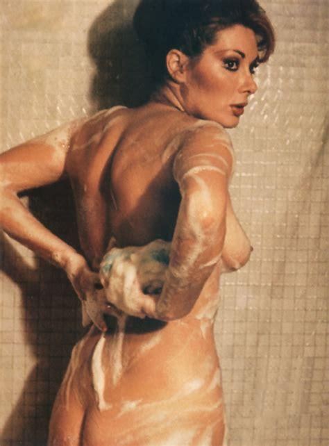 nude-photos-carol-alt