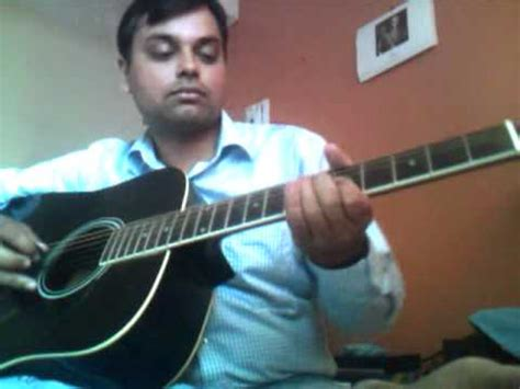 Oo jaane jaana guitar tabs download \\ War3 maps download - doctors ...