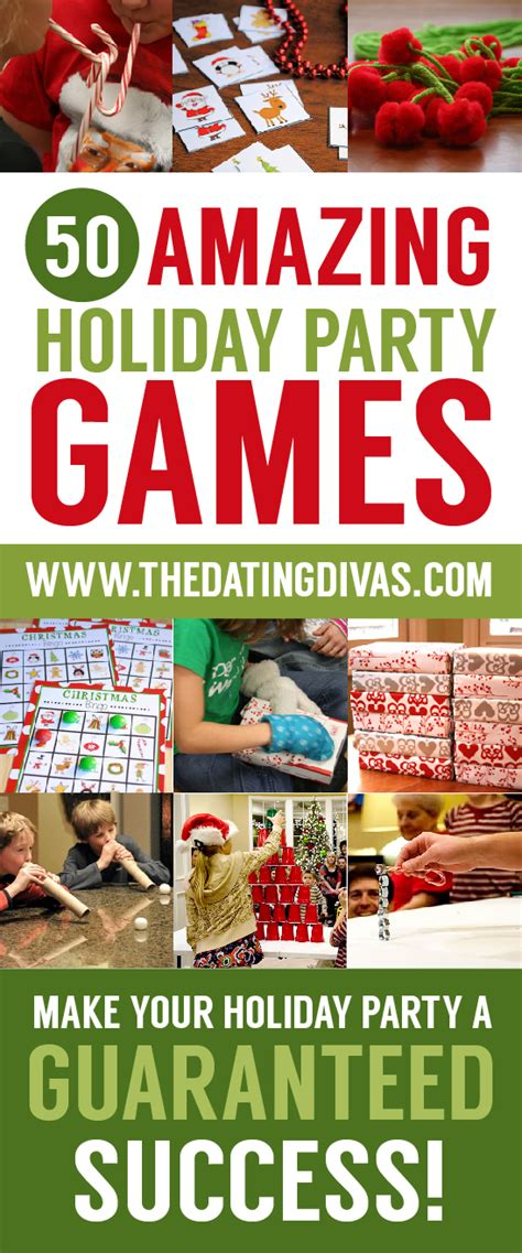 christmas adult games jpg 548x1315