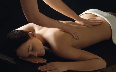 Las vegas outcall erotic massage services jpg 800x500
