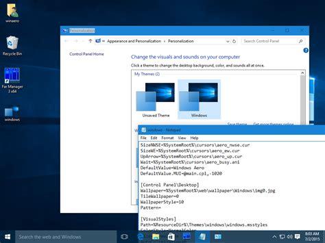 windows mobile bottom bar png 1024x768