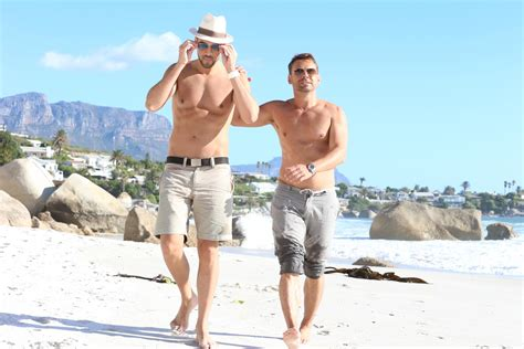 Gaytravel your guide to gay tours, gaycations gay jpg 1500x1000