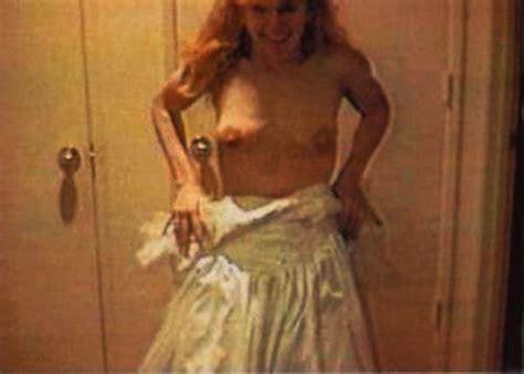 tonya harding naked photos jpg 1100x785