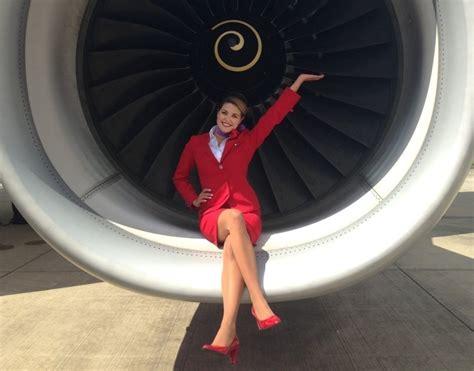 virgin airlines jobs jpg 860x674