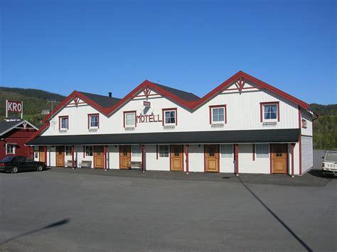 adult motels in columbus ohio jpg 1200x900