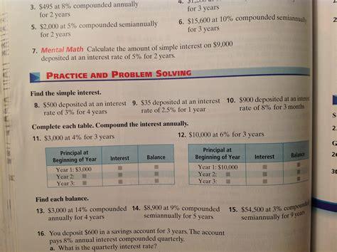 Problem solving questions for 7th grade math jpg 2592x1936