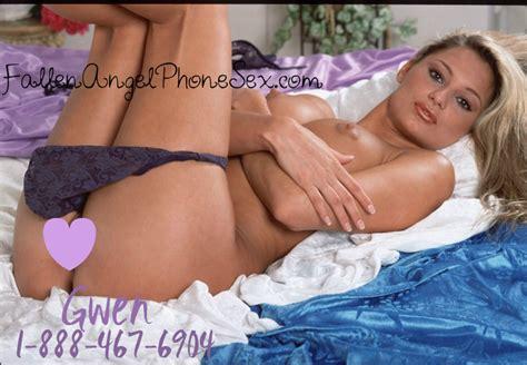 Sissy chastity phone sex sissy finishing school jpg 1024x710