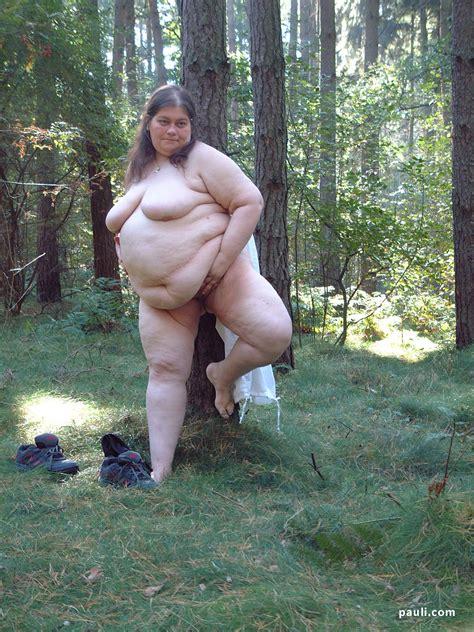Woman naked fat jpg 1125x1500