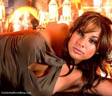 Ashley alexandra dupre nude leaked celebs jpg 930x800