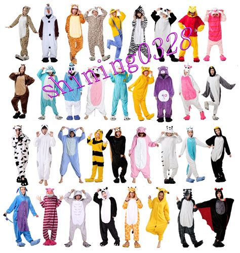 Adult costumes wholesale party costumes jpg 1000x1059