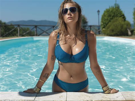 Sexy bikini girls by the pool on vimeo jpg 2500x1875