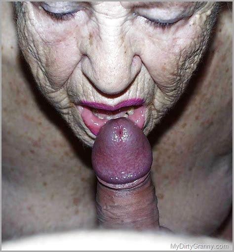 wrinkle dick jpg 474x510