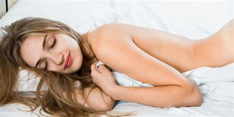 Sleeping videos la xxx free porn videos jpg 750x375