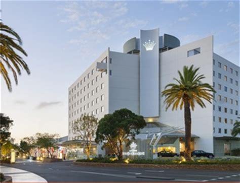 Crown casino high tea perth jpg 353x271