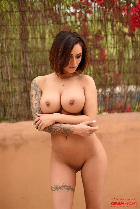 nude still photos jpg 854x1280