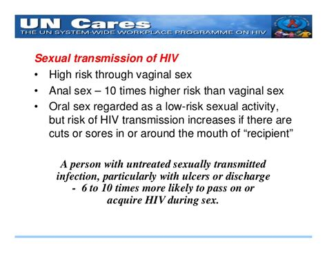 cases hiv transmision from oral sex jpg 728x563