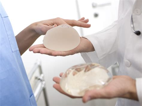 video of breast implant surgery jpg 1363x1021