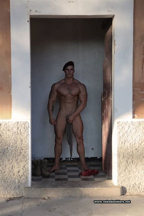 Nude military men porn gay videos jpg 640x960