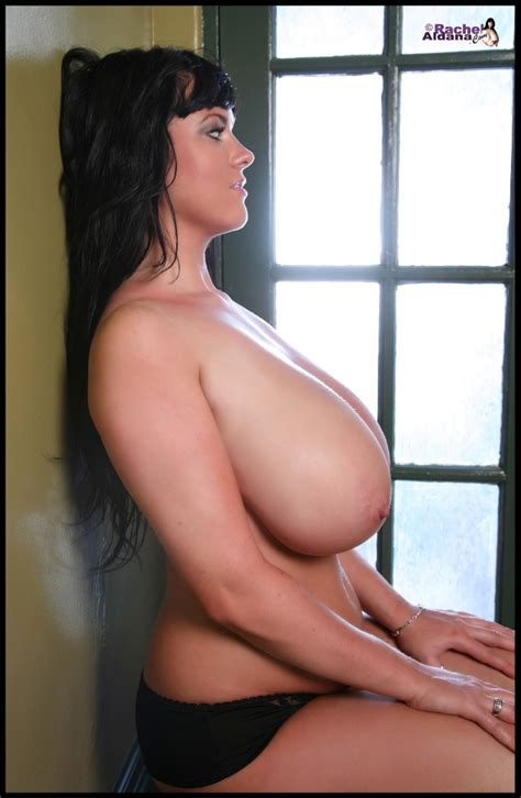 Boobs latest news, opinion, advice, pictures, video jpg 680x1042