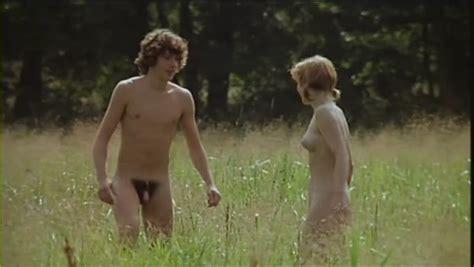 naked boy movie jpg 600x338