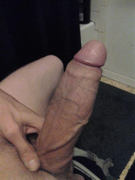 video thick cock jpg 1280x1707