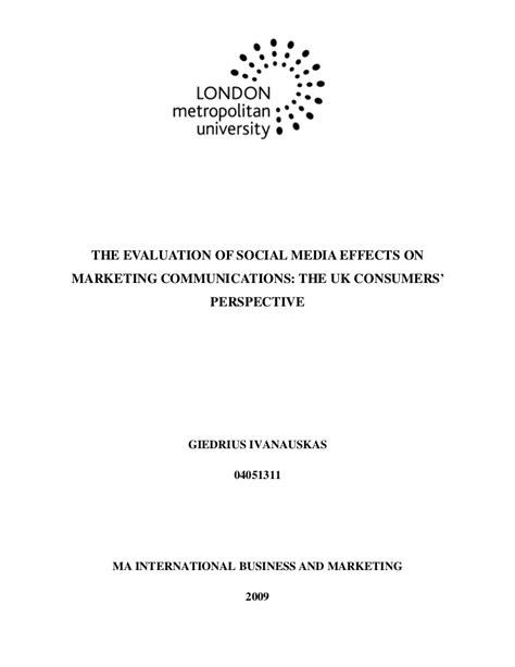 Rguhs dissertation pdf jpg 728x943