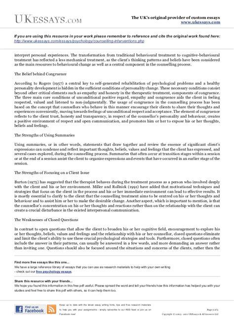 Anti tobacco essays jpg 728x1030