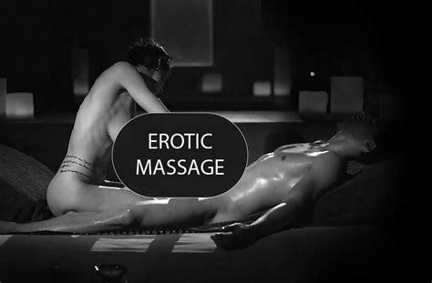 massage new sex york jpg 1096x720
