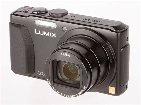 Lumix best bridge camera dmcfz panasonic uk ireland jpg 800x595