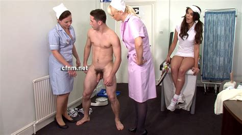 female doctorsnaked male patients sex free gallery jpg 1100x618