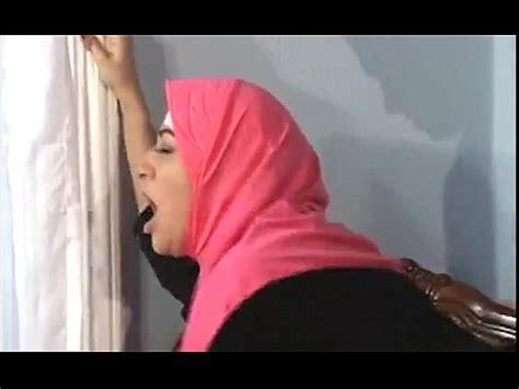 hardcore hijab sex jpg 488x366