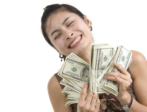 dating a woman with money problems jpg 655x500
