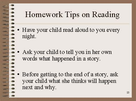 Homework helps for parents gif 512x384