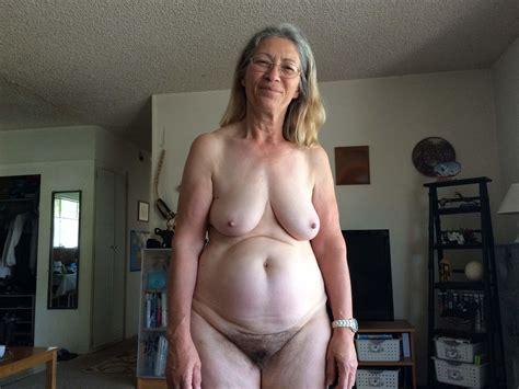 fat women porn free gallery jpg 2048x1536