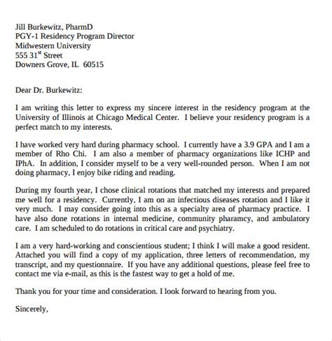 Electives cover letter jpg 585x600