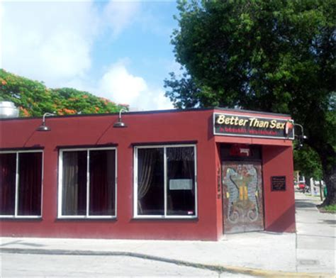 Best 8 adult toy store in florida keys, fl with reviews jpg 400x331
