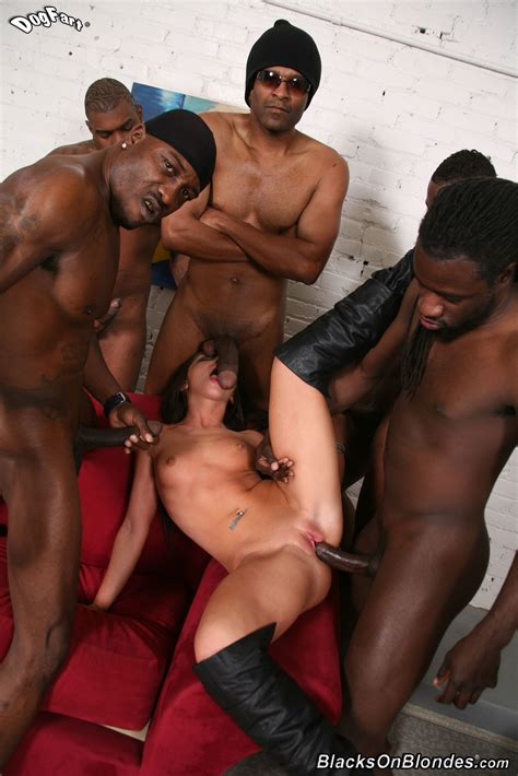 Older white woman fucked by young black man youporn jpg 1067x1600